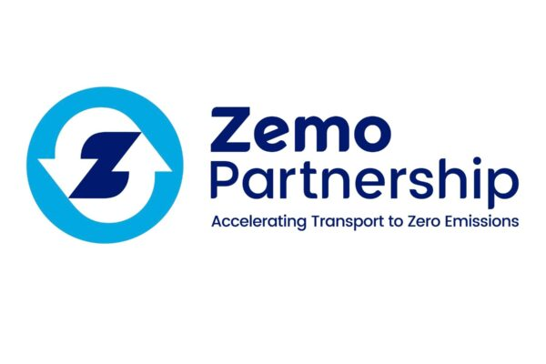 Zemo Partnership NEW crop