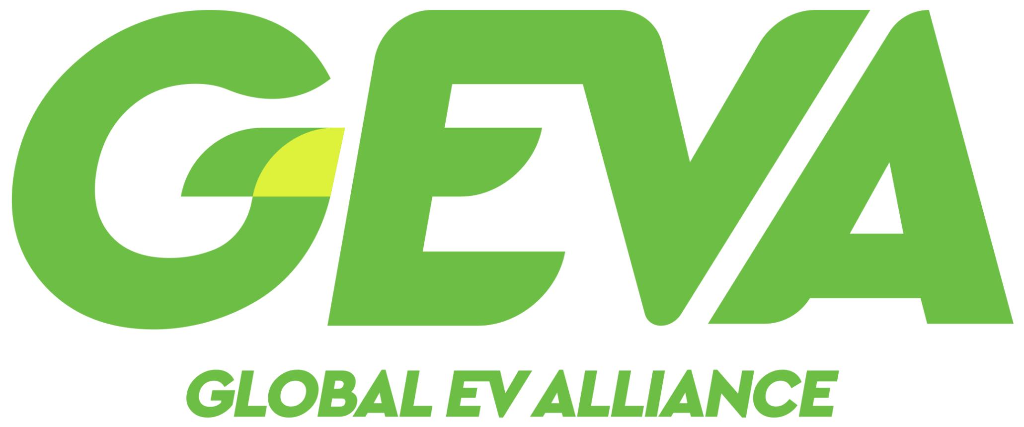 GEVA logo for press release